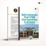 Bells-university-post-utme
