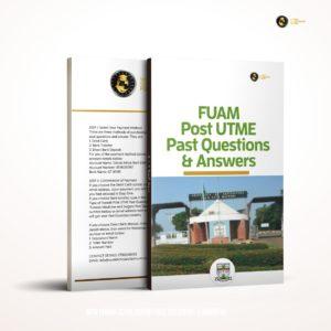 FUAM-post-ume-past-question