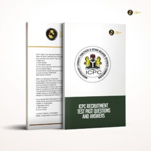 ICPC-recruitment-past-questions-answers