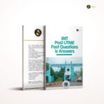 IMT-post-utme-past-questions-answers