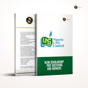NLNG-scholarship-past-questions-answers