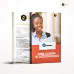 agbami-scholarship-past-questions-answers