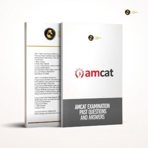 amcat test past question and answer