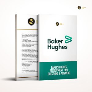 baker-hughes-recruitment-past-questions-answers