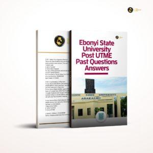 ebonyi-state-university-past-questions-answers