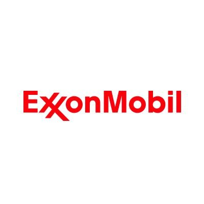 Exxon Mobil Scholarship Past Questions and Answers