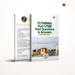 futminna-post-utme-past-questions-answers-