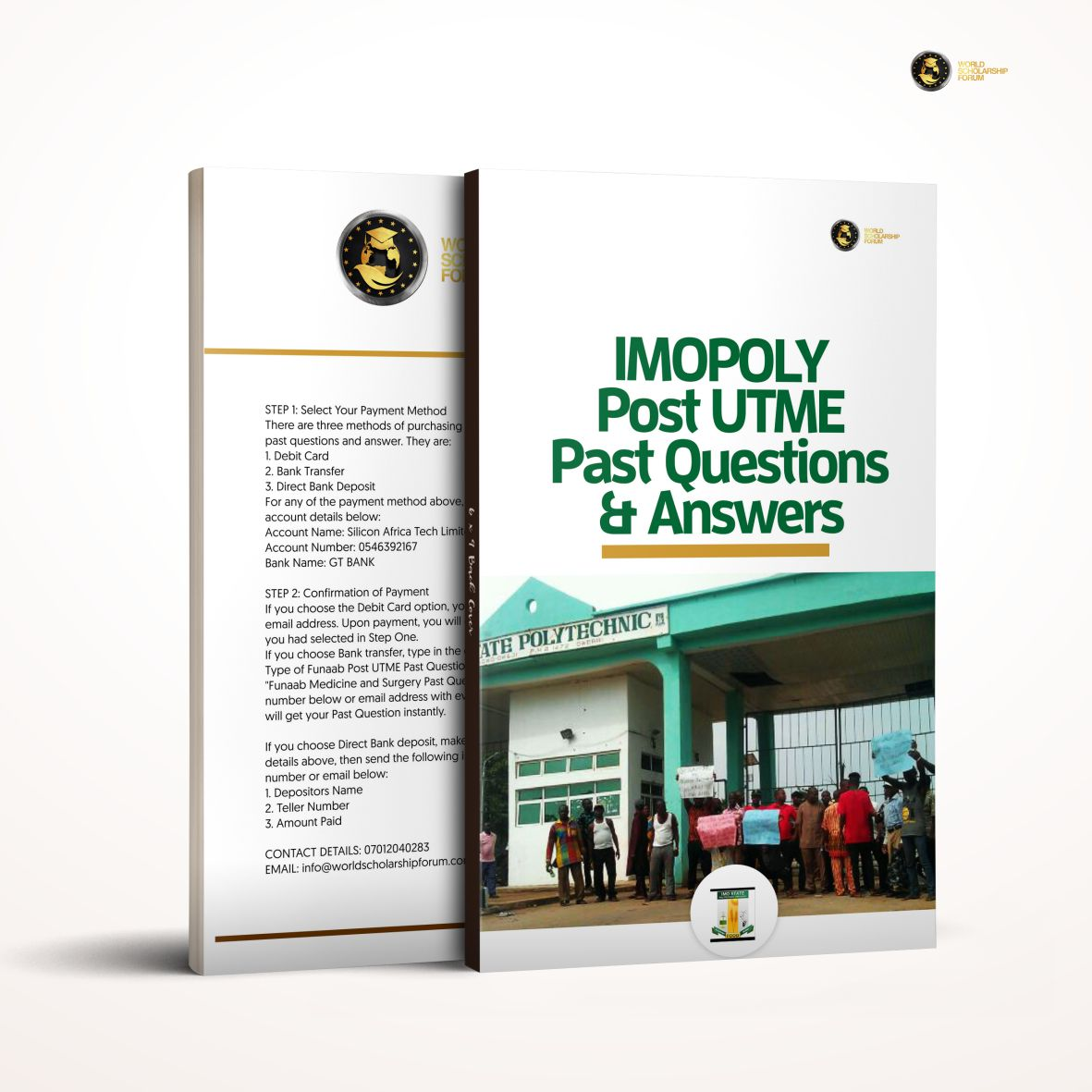 imopoly-post-utme-past-question