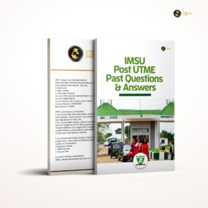 imsu-post-utme-past-questions-answers