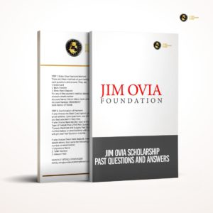 jim-ovia-scholarship-past-questions-answers