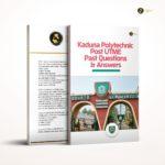 kaduna-polytechnic-post-question-answers
