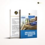 kpmg-past-questions-answers