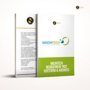 nachitech-recruitment-past-questions-answers