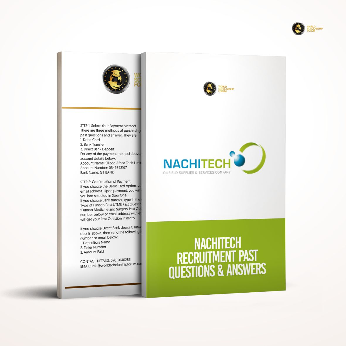 nachitech-recruitment-past-questions-answers