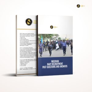 nigerian-navy-recruitment-past-questions-answers