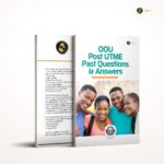oou-post-utme-past-question-answers