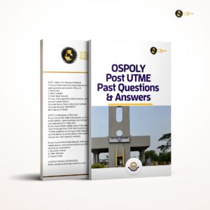 ospoly-post-utme-past-question