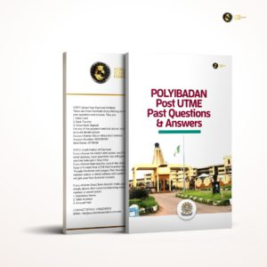 polyibadan-post-utme-past-question-2020