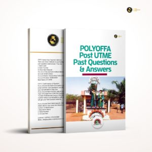 polyoffa-post-utme-past-questions-answers