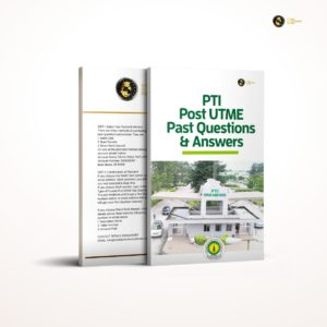 pti-post-utme-past-questions-answers