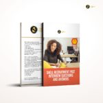 shell-recrutiment-past-interview-questions-answers