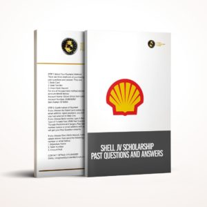 shell-scholarship-past-questions-answers