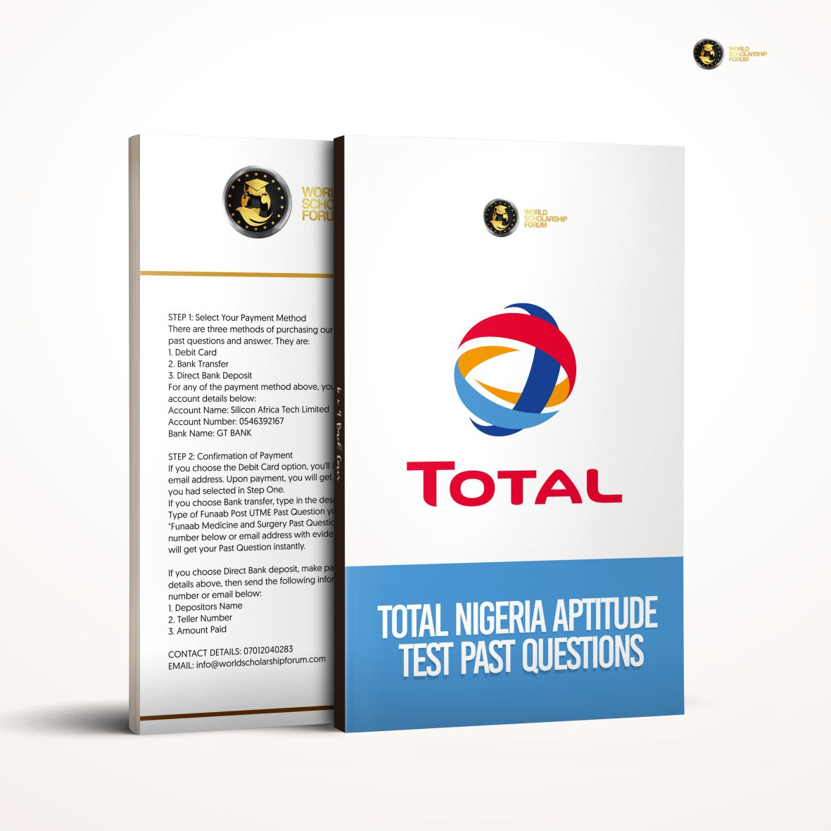 total-nigeria-aptitude-test-past-question-answers