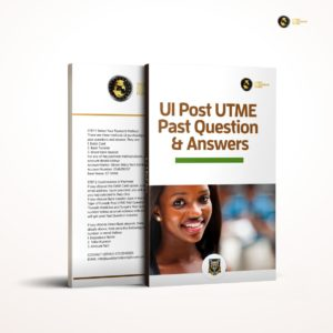 ui-post-utme-past-question-answers