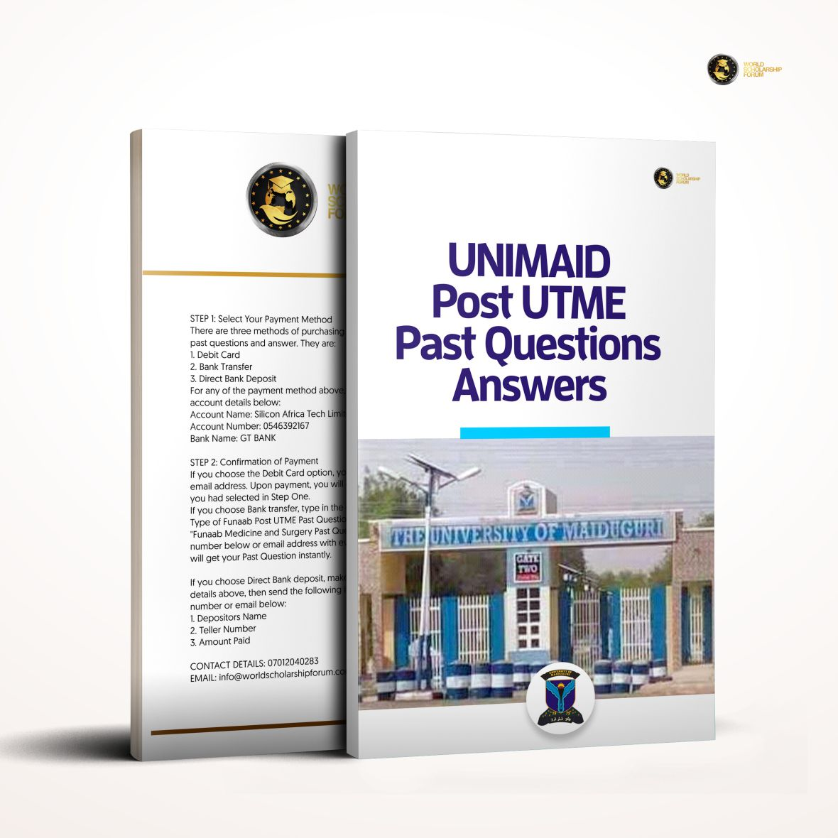 unimaid-post-utme-past-questions-answers