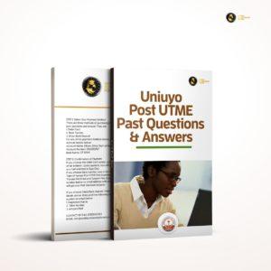 uniyo-post-utme-past-question.-2020