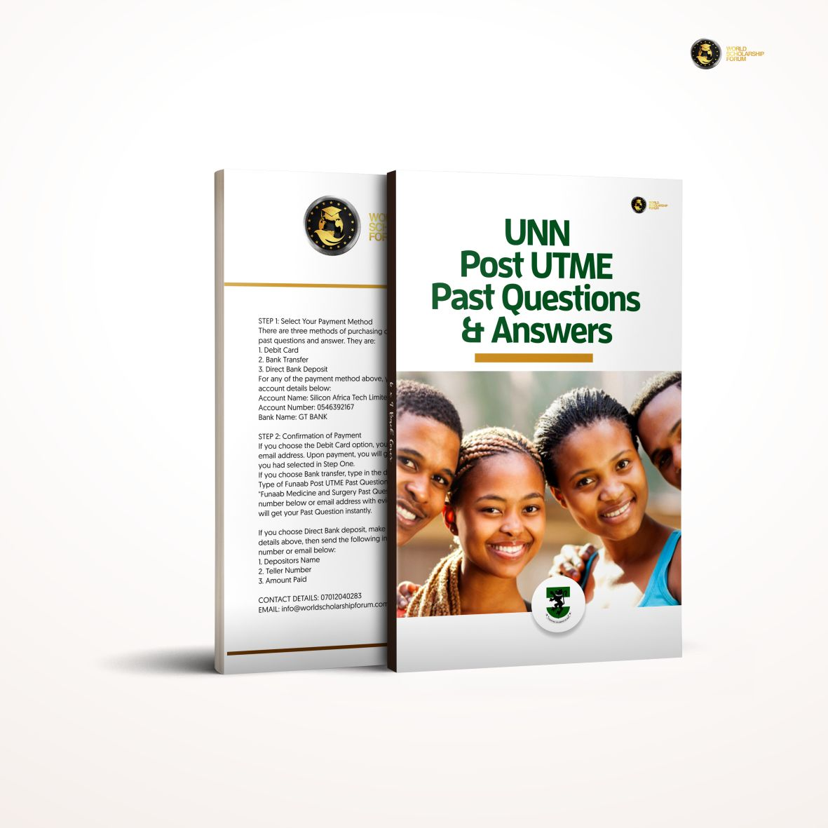 unn-post-utme-past-question-answers