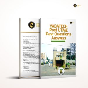 yabatech-post-utme-past-questions-answers