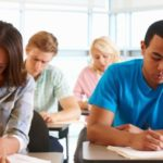 Can-You-Get-MBA-Without-Taking-GMAT-Exam