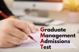 GMAT-Exam-Eligibities-2020