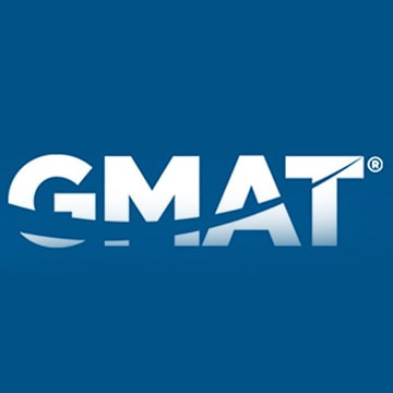 GMAT Exam Pattern: What To Know & How To Prepare