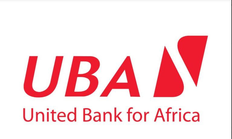 Easy Steps on How to Pass the UBA Aptitude Test