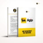 agip-recruitment-test-pat-questions-answers