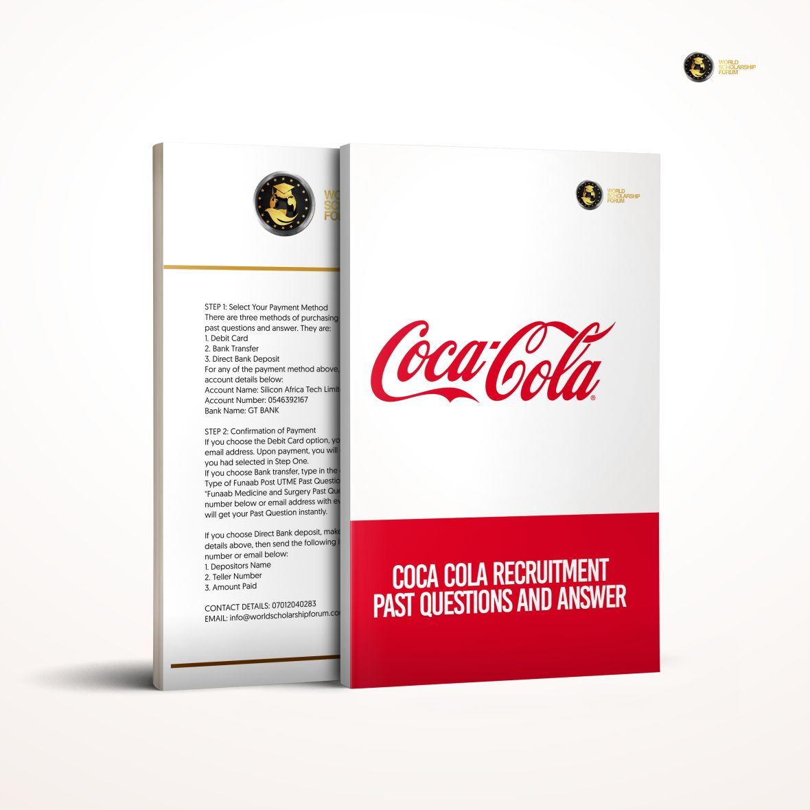 coca-cola-past-questions-answers