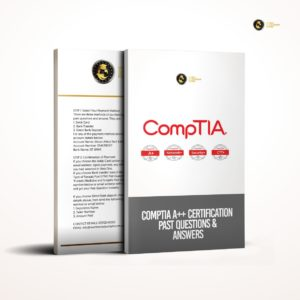 comptia-a++-exam-past-questions-answers