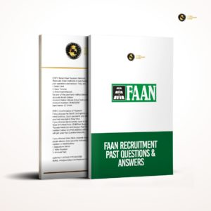 faan-recruitment-test-past-questions-answers