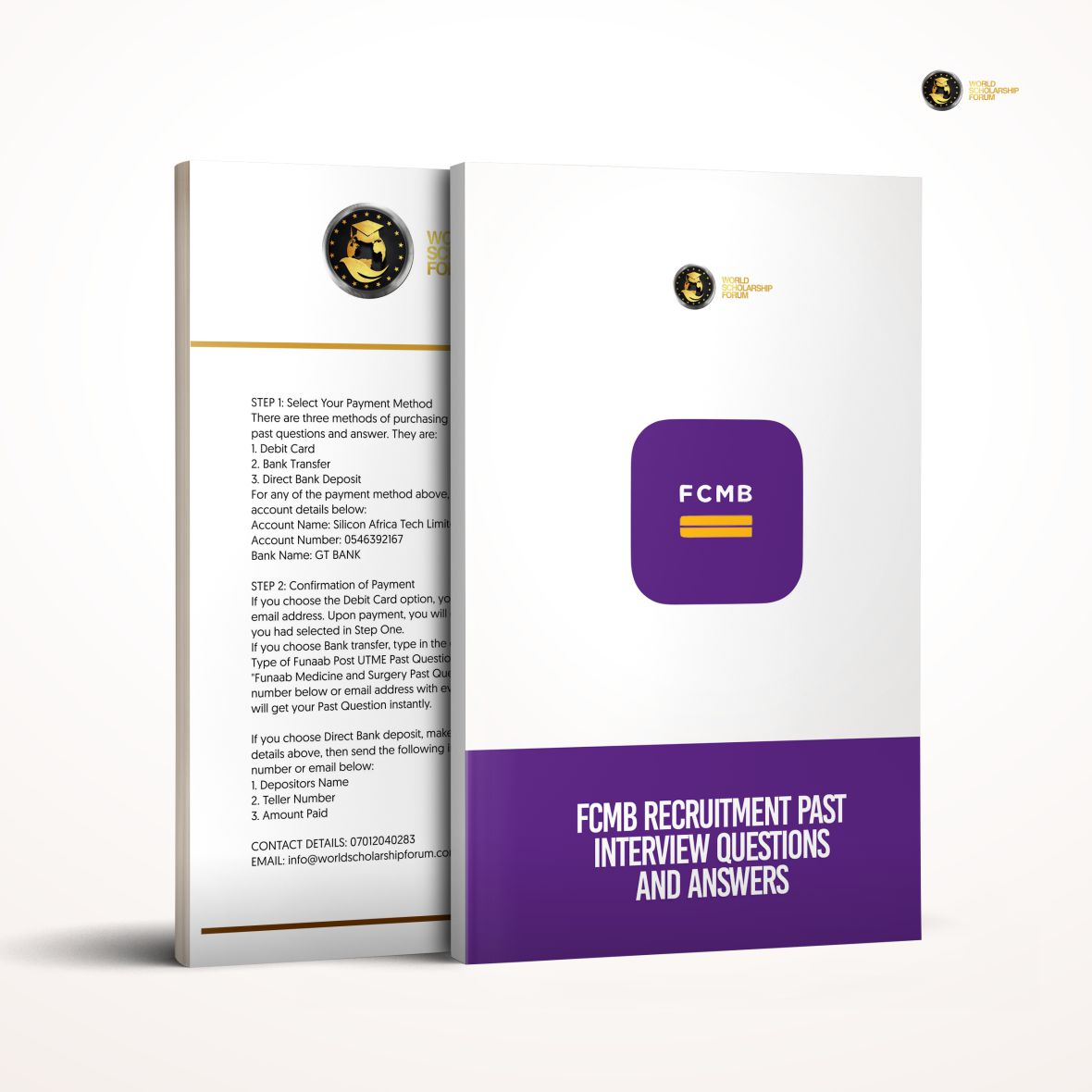 fcmb-recruitment-past-questions-answers