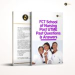 fct-school-of-nursing-post-utme-past-questions