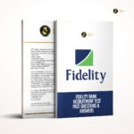 fidelity-bank-past-questions-answers