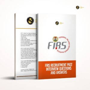 firs-past-questions-answers