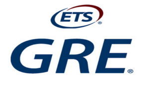 how to prepare, apply for and pass gre exam in less than 3 weeks