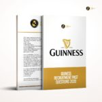 guiness-recruitment-past-questions-answers