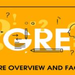 how long does it take to get GRE test results