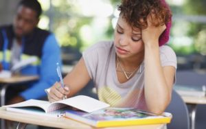 how-long-should-study-gre