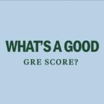 how-to-improve-gre-score