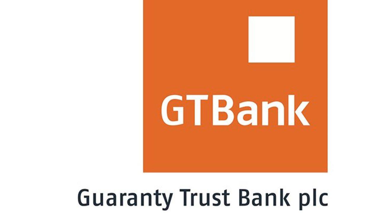 how to pass GTBank Aptitude Test